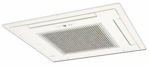 Fujitsu Halcyon™ HFI 2 Tons Ceiling Cass Indoor Evaporative Heat Pump FAUU24RCLX