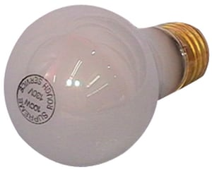 T. Christy Enterprises 75W Light Bulb CRSB75