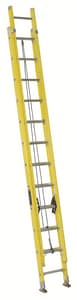 Louisville Ladder Multi-Section Extension Ladder LFE17