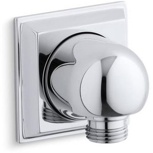 Kohler Memoirs® Wall Mount Supply Elbow K427