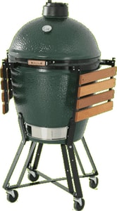 Big Green Egg Large Heavy Duty Big Green Egg BIGALHD1