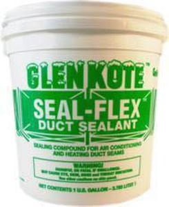 Tacc International Glenkote Seal Flex TAC11500