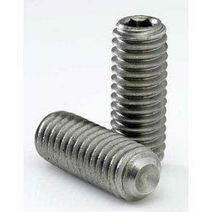 Pfister 10 24 X .31 Set Screw P971024