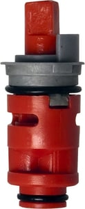 Lincoln Products Split Joint Plastic Coupling LIN108917