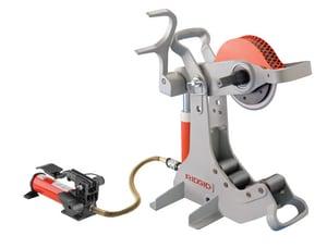 Ridgid 2-1/2 - 8 in. Pipe Cutter R50767