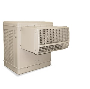 Essick Air Products Window Cooler EWCM28