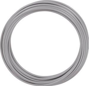 Viega North America FostaPEX® 1 in. Plastic Tubing V35060