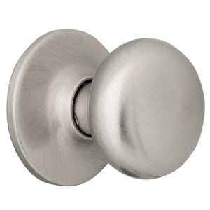 Design House Dummy Door Knob D753293