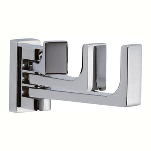 Ginger USA Frame™ Robe Hook G3011T