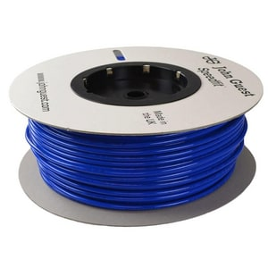John Guest USA 500 ft. Low Density Plastic Tubing JPE08BI0500F
