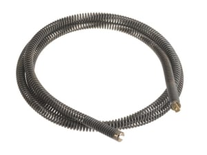 Ridgid All Purpose Sewer Cable R62280