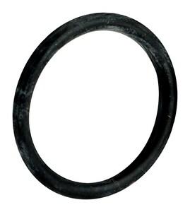 Mueller O-Ring Boring Bar M79269