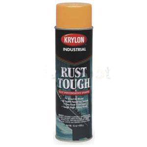 Krylon 20 oz. Spray Paint in Safety Orange K559