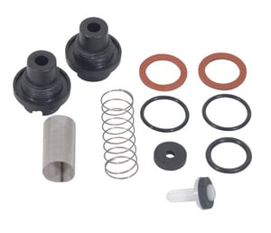 Bradley Corporation Stop Strainer & Check Valve Repair Kit BS45050