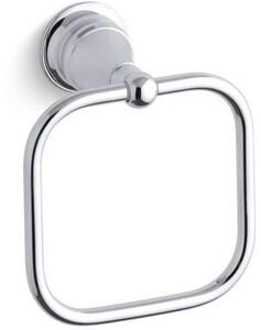 Kohler Revival® Towel Ring K16140
