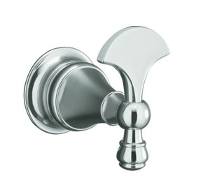 Kohler Revival® Revival Robe Hook K16146