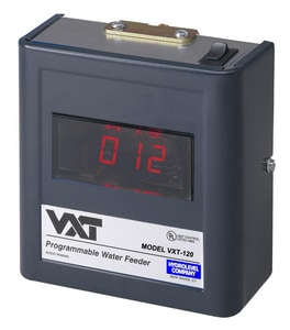 Hydrolevel VXT™ Boiler Water Feeder Vxt- 120 H45122