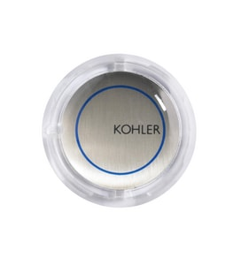 Kohler Margaux™ Plug Button Clear K70207