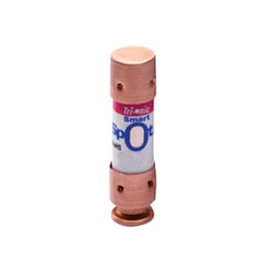 Motors & Armatures 250V Fuse MAR82039