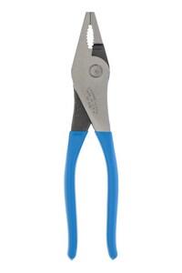 Channellock Heavy Duty Wire Cutting Plier C548