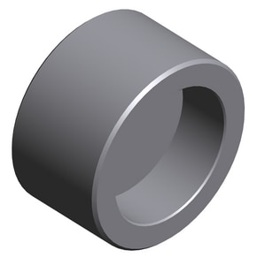 3000# Socket Carbon Steel Forged Cap FSSCAP