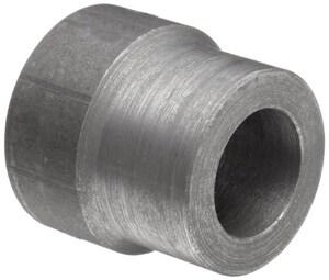 Phoenix Forging Company 3000# Socket Carbon Steel Insert FSSI
