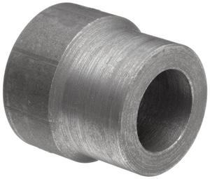 Socket 3000# Forged Steel Insert IFSSI
