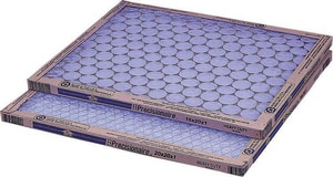Precisionaire 16 x 16 x 2 in. Fiberglass Air Filter AF162
