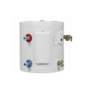 A.O. Smith ProMax® 38 gal. Residential Electric Water Heater (Lowboy) AECLN202173000