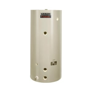 A.O. Smith 30 in. Storage Tank ATA000000000