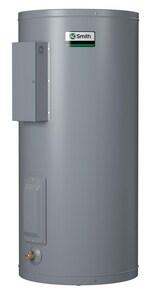 A.O. Smith Dura-Power™ 277V Commercial Electric Water Heater ADEN120101024000