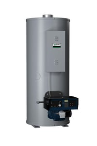 A.O. Smith Conservationist® 315 MBH Water Heater ACOF315A000000000