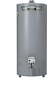 A.O. Smith ProMax® 27-3/4 in. 75 MBH Natural Gas Magnetic Water Heater AFCG10000L010S19