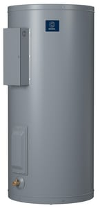 State Industries Patriot® 18 in. 15 gal. 3 kW 208 V Single Phase Simultaneously Wired Shortboy Water Heater SPCE171OMSA3208