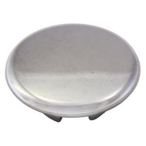 Plug Button M11977