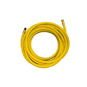 Cherne 20 ft. Hose Extension C274208