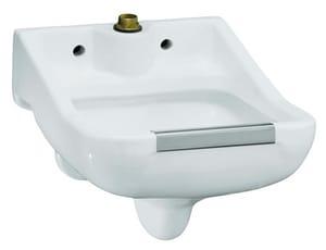 Kohler Camerton™ 25 x 21 in. Service Sink K12867-0