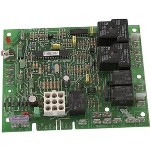 International Controls & Measure Furnace Control Board for Goodman B18099-13S IICM280