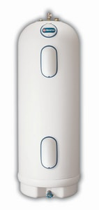 Rheem Marathon® 47-1/4 in. 50 gal Residential Electric Water Heater RMSR50245473369