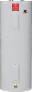 State Industries 30 gal. Aluminum Water Heater SES630DORT45