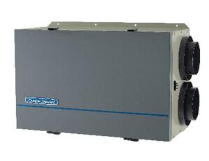 American Standard HVAC Energy Recovery Ventilator AAERVRA9P00A