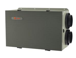 Trane FreshEffects™ 200 cfm Heat Recovery Ventilator TTERVRA9P00A