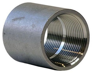 Socket 150# 304L Stainless Steel Coupling IS4CSC