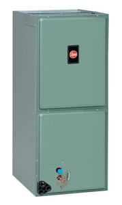 Rheem 50-1/2 in. 230 V R-410A 13 SEER Air Handler with Coil RHSLHM41JA