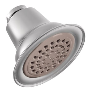 Moen Croma® 1-Function Spray Head Showerhead M6303
