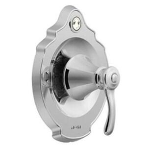 Moen Vestige™ Pressure Balancing Valve Trim Only MT2501