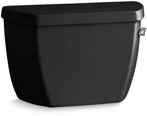 Kohler Highline® 1 gpf Tank Toilet K4484-RA