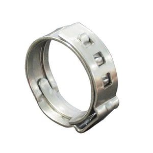 Nibco Stainless Steel Clamp Ring NNP51
