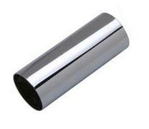 Zurn Industries 36 in. Cover Tube for Sweat Solder Kit ZP6000YBCVR36