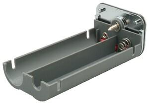 Zurn Industries DWR Battery ZPERK6000BD